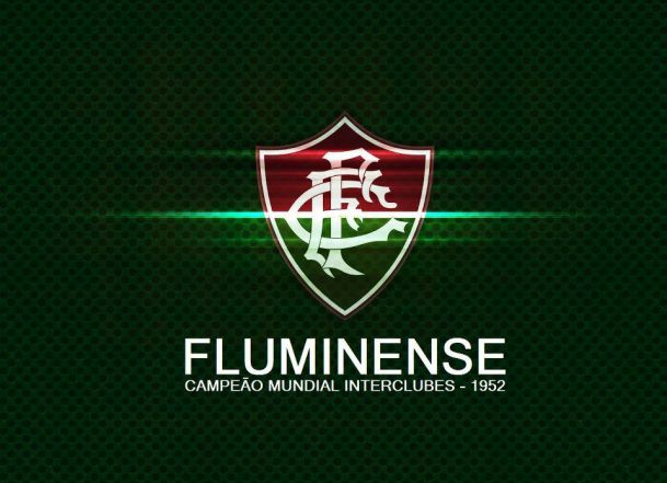 Todos Os Títulos Do Fluminense*