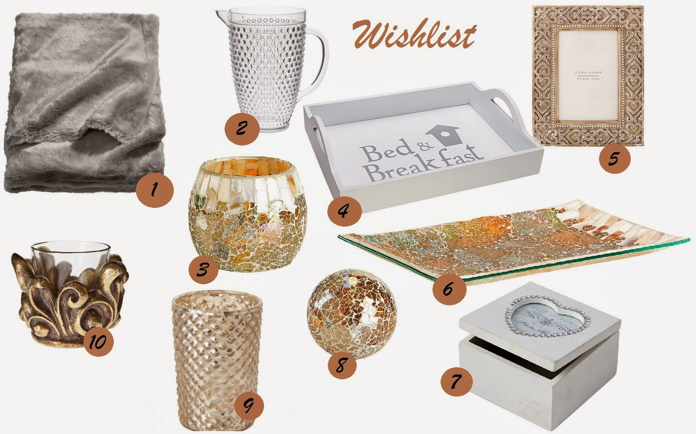 diorella s beauty blog beauty lifestyle blog aus sterreich wishlist home accessoires. Black Bedroom Furniture Sets. Home Design Ideas