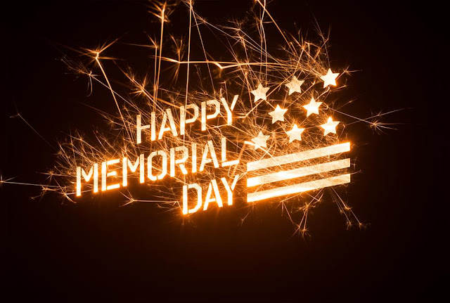 Happy memorial day 2017 images