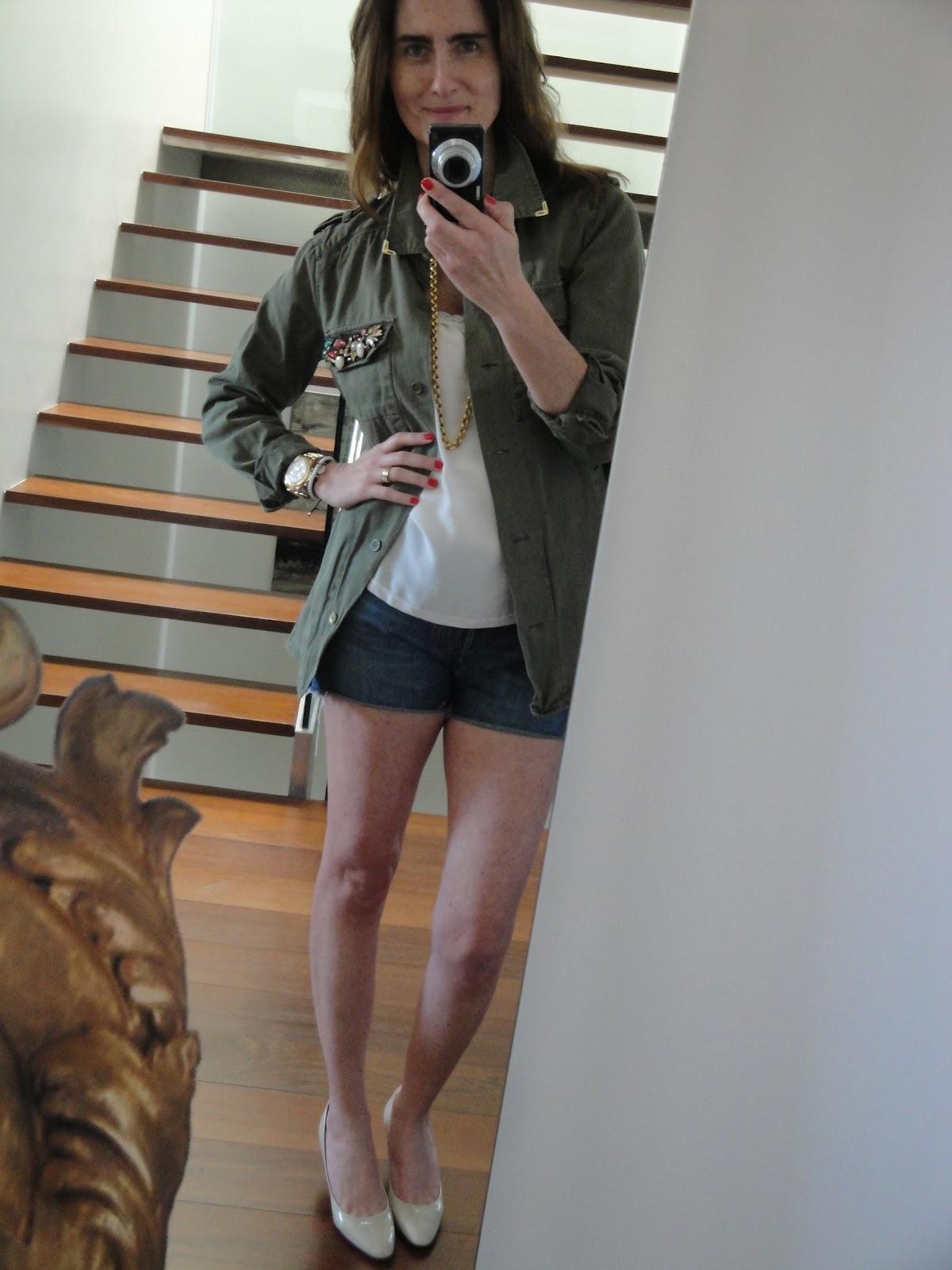 PROMOÇÕES! I Dress Your Style by Alexandra Carmona