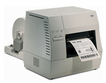 Toshiba B-452-R Drivers & Manuals Free Download free and review