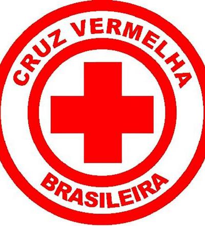 Cruz Vermelha - Sorriso na Web