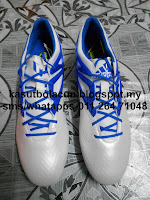 http://kasutbolacun.blogspot.my/2016/05/adidas-messi-151-fg_5.html
