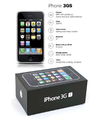 iPhone 3GS Manual PDF, iPhone 8 manual pdf, iPhone 3g user manual, iPhone se user guide pdf download, iPhone 7 manual pdf, iPhone 3 instructions for dummies, iPhone user guide for ios 11, how to use iPhone 3, iPhone 5c user guide,
