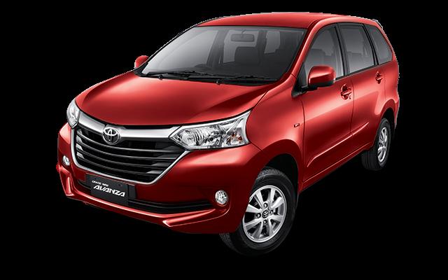 Katalog Grand New Avanza Ertiga Vs Veloz Pilihan Warna Eksterior Toyota Nasmoco Ketiga Baru Dari Adalah Dark Red Mica Metallic Nebula Blue Dan Brown Dengan Tambahan 3 Kini