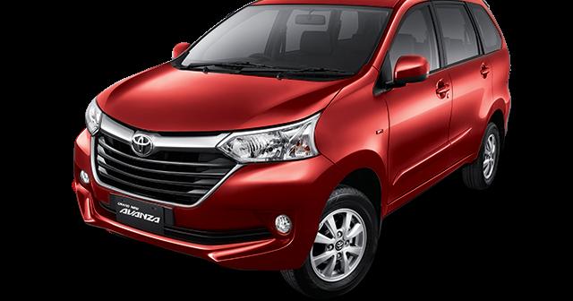 Warna Grand New Avanza Dark Brown Immobilizer Pilihan Eksterior Toyota Nasmoco Semarang