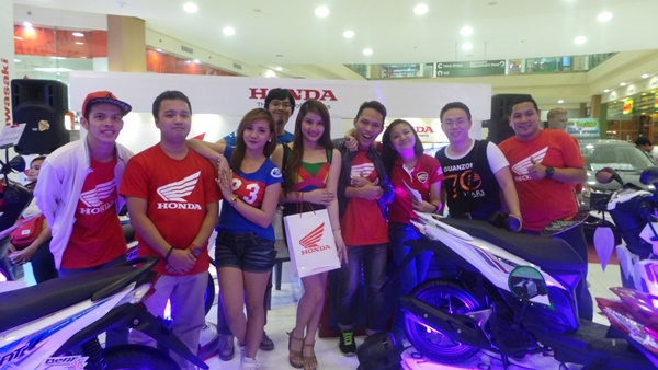 HPI Celebrates with Guanzon for its 70th Year