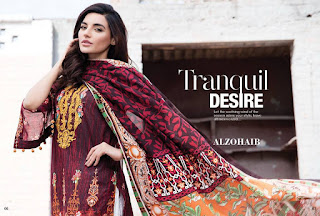 Al-zohaib-summer-lawn-collection-2017-embroidered-dresses-3