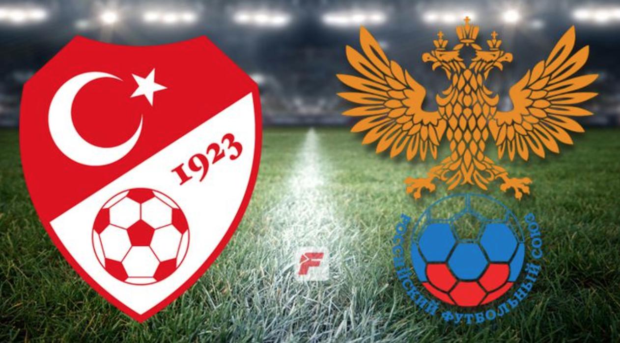 Alexander Erokhin - futbol kulübünün orta saha oyuncusu Rostov 12