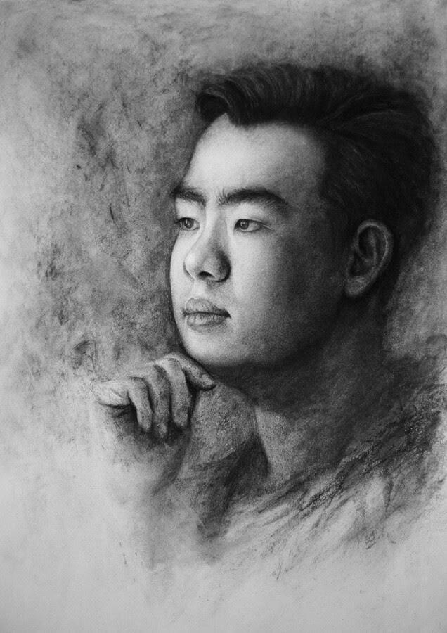 08-Pensive-Liu-Ling-www-designstack-co