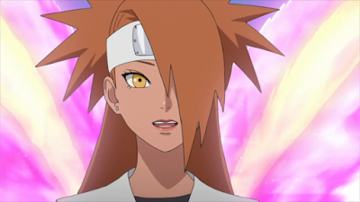 Boruto: Naruto Next Generations Episode 67 Subtitle Indonesia