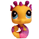 Littlest Pet Shop Special Seahorse (#426) Pet