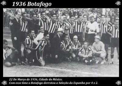 ANOTANDO FÚTBOL   a054c193399bc