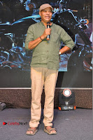 Virus Telugu Movie Audio Launch Stills .COM 0027.jpg