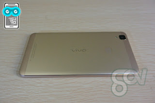 review vivo v3 indonesia - gontagantihape.com