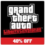 Download GTA Liberty City Stories v2.1 Mod Apk Data Terbaru For Android