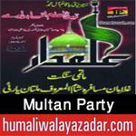 http://www.humaliwalayazadar.com/2013/06/multan-party-nohay-2003-2013.html