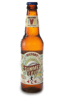 victory brewing bottle dating Are these the 61 best breweries in america, by region,  with a history dating back to the fledgling days of the craft movement  victory brewing company.