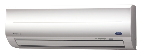 Carrier X-Power Gold Air Conditioner