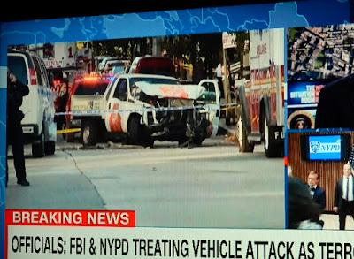 https://www.express.de/news/politik-und-wirtschaft/terror-in-new-york-mann-faehrt-mit-kleinlaster-in-menschenmenge---viele-tote-28747378
