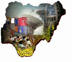Economist Agrees With World Bank Report on Nigeria's Poverty Reduction Level