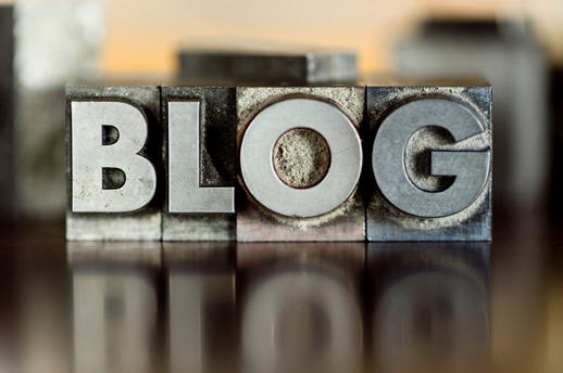 Best Blog for Bloggers to learn Blogging