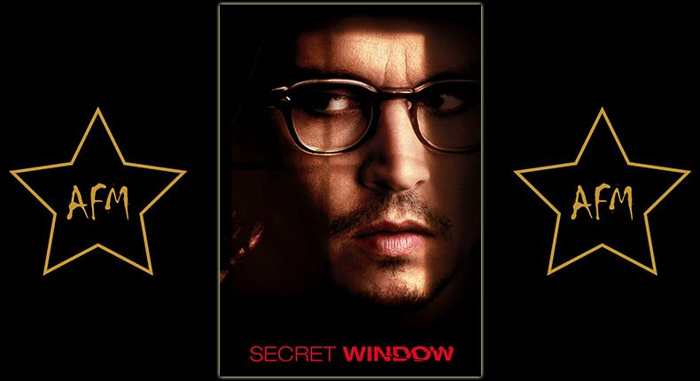 secret-window