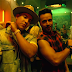 Tab Harmonica - Despacito - Luis Fonsi, Daddy Yankee