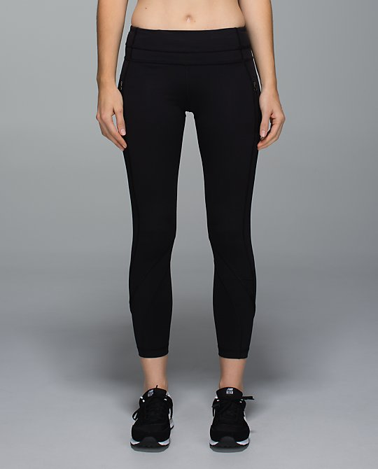 lululemon inspire tight