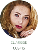 https://town-of-salem.blogspot.cz/2017/10/clarisse-custis.html