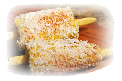 elote-mexican-grilled-corn