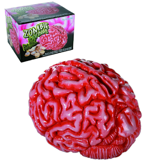 zombie=brain-money-savings-piggy-bank