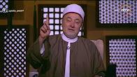 خالد-الجندى