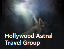 http://www.meetup.com/Hollywood-Astral-Travel-Group/
