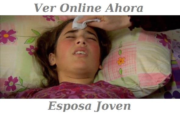 http://culebronesymas.blogspot.com.es/2016/01/ver-todos-los-capitulos-de-esposa-joven.html