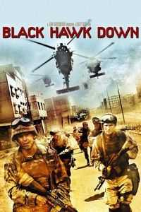 Black Hawk Down 2001 Tamil - Telugu - Hindi - Eng Full Movie Download 700mb BRRip 480p