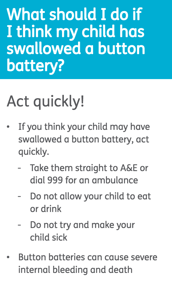 http://lrsb.org.uk/uploads/button-battery-safety-leaflet-11.pdf