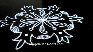 7-dots-muggu-1b.jpg
