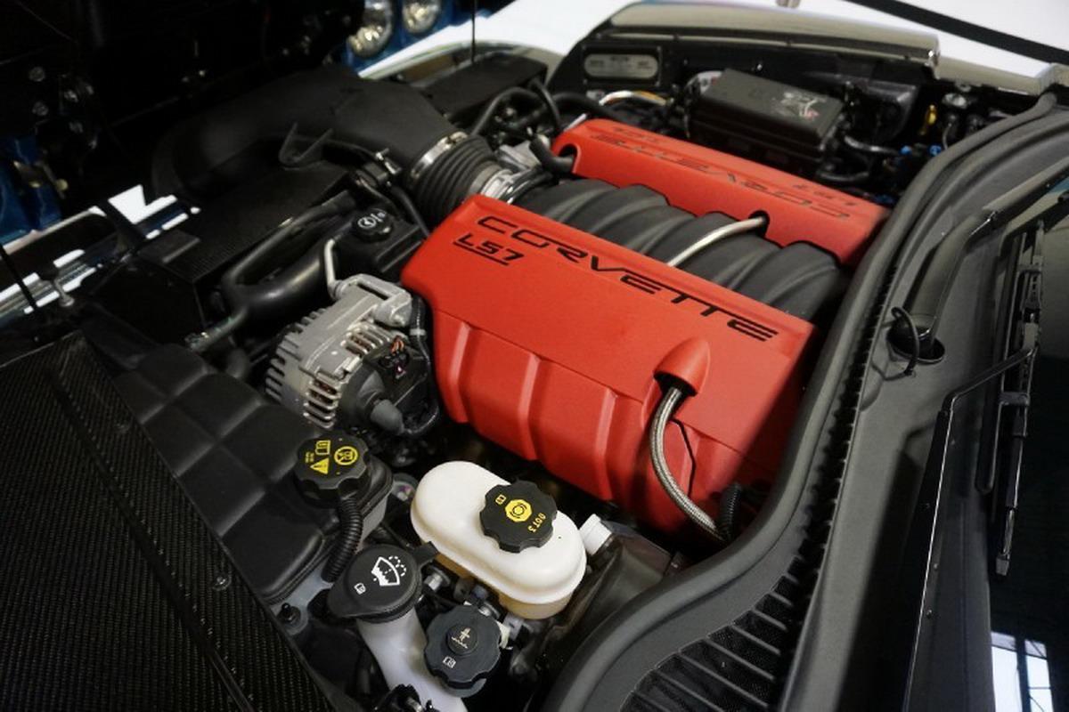 Corvette-Replica-55.jpg