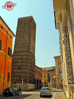 Rávena - Torre Civica