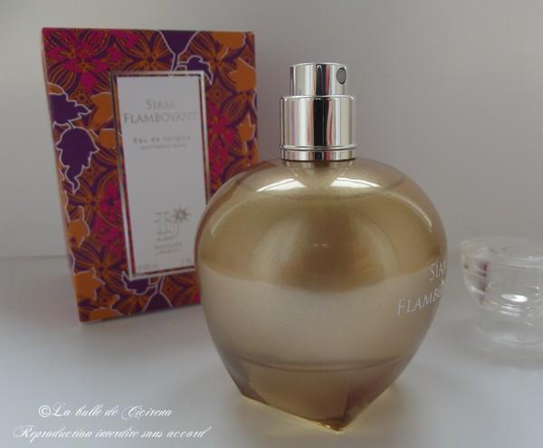 parfum discount, Gandali, ID Parfums