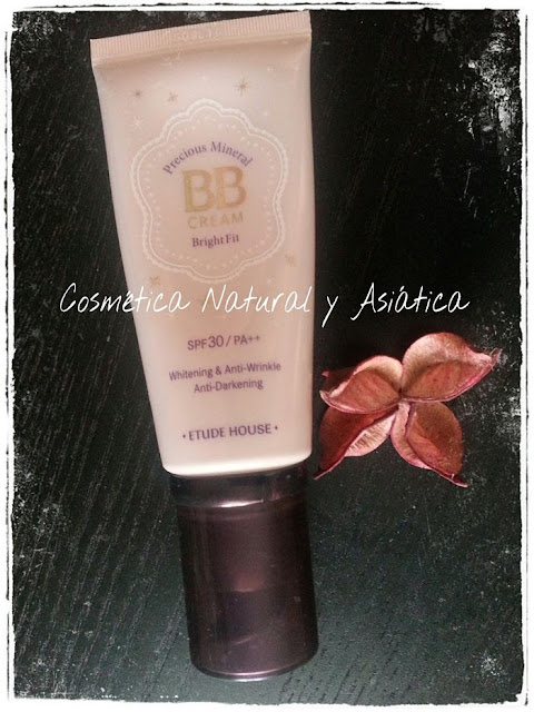 etude-house-precious-minerals-bright-fit-bb-cream