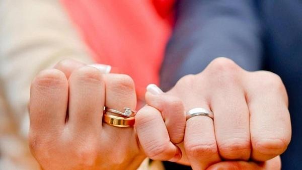 على الطريقة المصريّة, مُبادرة سعودية لتسهيل الزواج, تعرف على بنودها