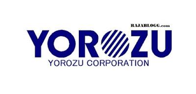 Lowongan Kerja Op. Produksi PT Yorozu Automotive Indonesia