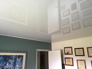 plafond tendu, pose plafond tendu, comment rénover mon plafond, foire plafond tendu, devis plafond tendu, comparaison prix plafond tendu, comparer prix plafond tendu, plafond tendu bretagne, plafond tendu finistere, plafond tendu morbihan, plafond tendu ille et vilaine, plafond tendu cote d'armor, plafond tendu nantes,  plafond tendu quimper, plafond tendu quimperlé, plafond tendu rennes, plafond tendu guingamp, plafond tendu saint brieuc, plafond tendu saint malo, plafond tendu chateaulin, plafond tendu brest, plafond tendu vannes, plafond tendu morlaix, plafond tendu lorient, installation plafond tendu, pose d'un plafond tendu, plafond tendu mat, plafond tendu laqué, plafond tendu imprimé, plafond tendu satin, plafond tendu translucide, plafond tendu lumineux, plafond tendu brillant, plafond tendu rénovation, spécialiste plafond tendu, plafond tendu barrisol, plafond tendu extenzo, plafond tendu leroy merlin, stretch ceiling, rénovation peinture plafond, plafond peinture fissure, plafond peinture humidité, plafond moisissures, plafond tendu salon, plafond tendu chambre, plafond tendu commerce, plafond tendu entreprise, plafond tendu professionnels, rénovation plafond commerce, rénovation plafond entreprise, peinture nettoyage plafond, plafond tendu sur mesure, plafond plâtre fissure, plafond spots, plafond dégât des eaux, plafond tendu humidité, plafond cloque, plafond peinture cloque, plafond taches, plafond humidité salle de bain, isolation phonique plafond, nettoyage plafond tendu, plafond design, toile tendu, dalle plafond, plafond tendu pays de la loire, plafonds tendus, toile tendue murale, pose plafond tendu, refaire un plafond, rénovation plafond, decoration plafond, plafond en platre, plafond platre, plafond lumineux, faux plafond pvc, toile tendu plafond, plafonds tendu, tissu tendu, toile plafond tendu, faux plafond salle de bain, plafond tendu lumineux, dalle plafond suspendu, dalles de plafond, faux plafond tendu, plafond suspendu prix, faux plafond, 