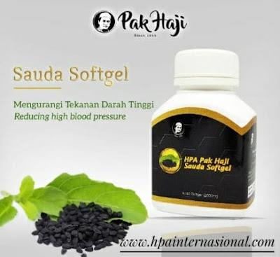 http://www.hpainternasional.com/2020/03/sauda-soft-gel-hpa-0823-3239-0008.html