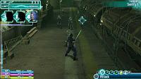 11 Game RPG Terbaik PSP yang WAJIB kalian Ketahui 41