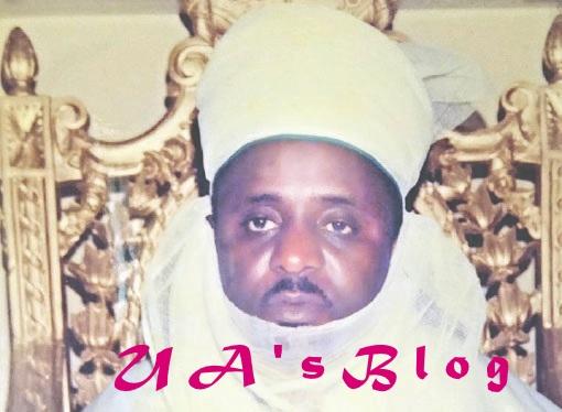 How Sambo Dasuki funded Buhari's coup –Major Jokolo