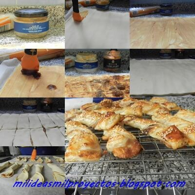 lacitos-pate-centollo-chutney-higos5