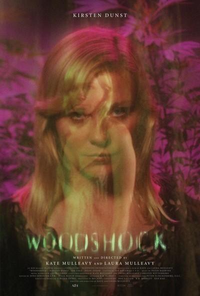 Woodshock 2017 Legendado